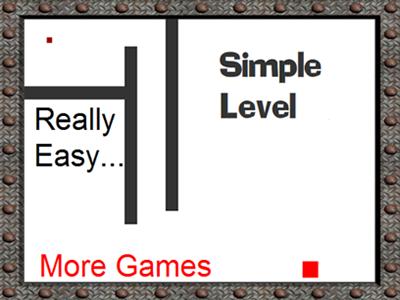 scary maze games | Scary Maze Game Anthology